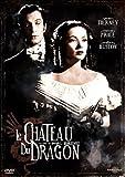 echange, troc Le Château du dragon