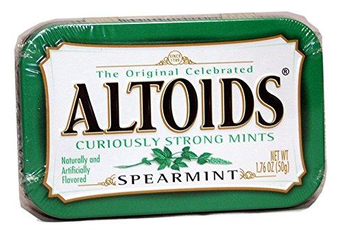 altoids-spearmint-2er-pack