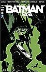 Batman Saga n°24 par Westerfeld