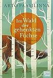 Im Wald der gehenkten Füchse: Roman (BLT. Bastei Lübbe Taschenbücher)