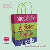 Shopaholic and Sister | [Sophie Kinsella]