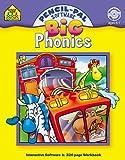 Phonics (School Zone Interactive)