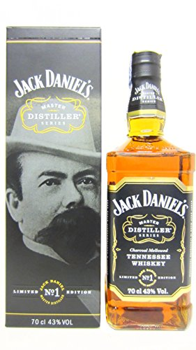 jack-daniels-master-distiller-series-edition-1-whisky