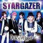 STARGAZER [��������](�߸ˤ��ꡣ)
