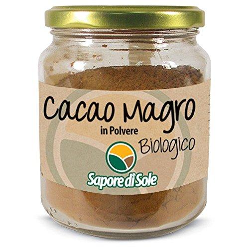 bio-cacao-magro-en-polve-organico-sapore-di-sole-2-x-120-g-producto-italiano