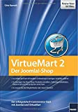 VirtueMart 2: Der Joomla! -Shop
