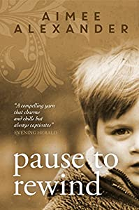 (FREE on 11/18) Pause To Rewind by Aimee Alexander - http://eBooksHabit.com