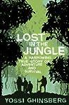 Lost in the Jungle: A Harrowing True...