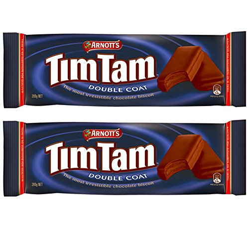 tim-tam-cookies-arnotts-tim-tams-chocolate-biscuits-made-in-australia-choose-your-flavor-2-pack-doub