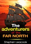 Adventurers of the Far North :  A Chr...