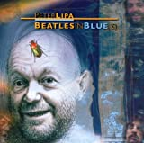 Peter Lipa Beatles in Blue