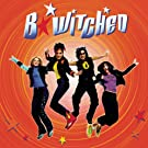 B*Witched [Clean]