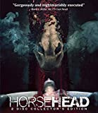 Horsehead - 2 Disc Collector's Edition Blu-ray