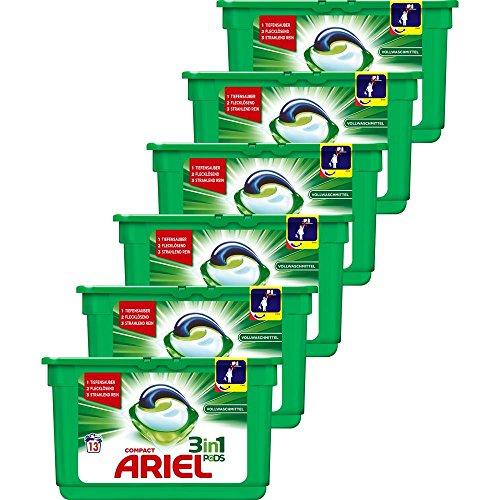 ariel-3in1-pods-voll-waschmittel-regular-13-waschladungen-6er-pack