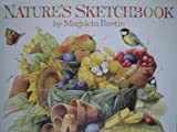 Natures sketchbook