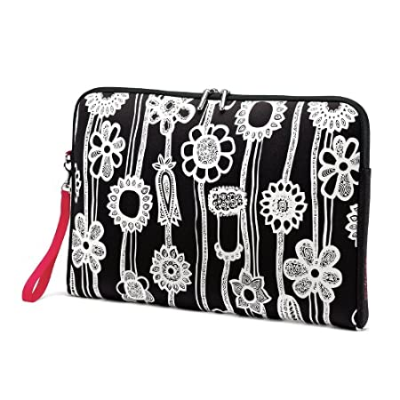 Samsonite Fashionaire iPad Sleeve
