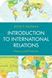 img - for Introduction to International Relations book / textbook / text book