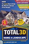 Total 3d Home Design Suite 9