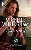 img - for Lionheart's Bride (Royal Weddings) book / textbook / text book