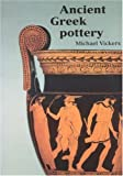 Ancient Greek Pottery (Ashmolean Handbooks)