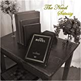 SATUSSY / THE NOVEL