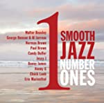 Smooth Jaz Number Ones