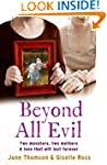 Beyond All Evil: Two monsters, two mo...