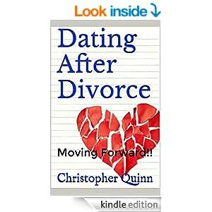 Dating after separation uk