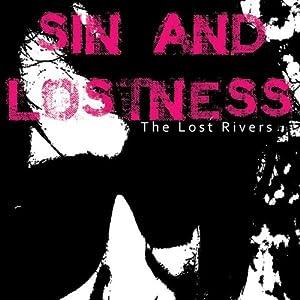 Sin & Lostness