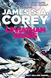 img - for Leviathan Wakes book / textbook / text book