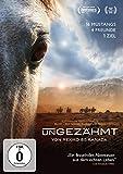 DVD & Blu-ray - Ungez�hmt - Von Mexiko nach Kanada