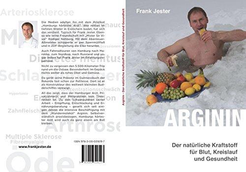 arginin-der-naturliche-kraftstoff-fur-blut-kreislauf-und-gesundheit-schenken-sie-dieses-buch-ihrem-a