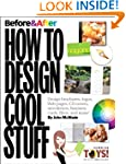 Before & After: How to Design Coo...