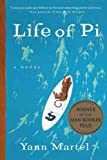 Life of Pi: A Novel Life of Pi