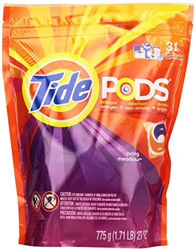 tide-pods-laundry-detergent-spring-meadow-31-count-by-tide