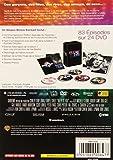 Image de Queer as folk - l'intégrale des 5 saisons - coffret 24 DVD
