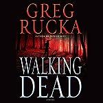 Walking Dead | Greg Rucka