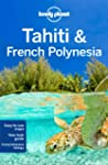 Tahiti & French Polynesia 9