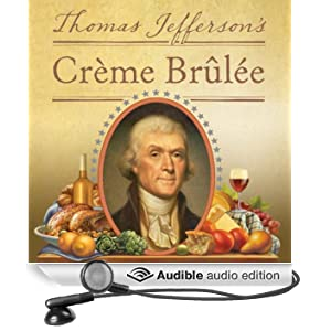 thomas jefferson a slave holder and Slave quotes from brainyquote,  thomas jefferson  and a slave belonging to one of his brothers being once in his house,.