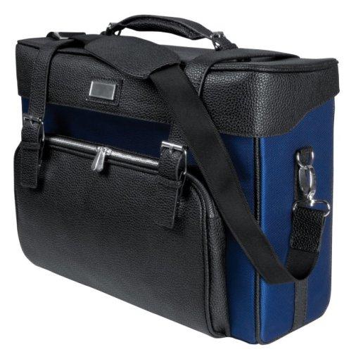 Pilotenkoffer Aktenkoffer Aktentasche Koffer