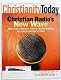 img - for Christianity Today, February 2007, Volume 51 Number 2 book / textbook / text book