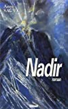 img - for Nadir book / textbook / text book