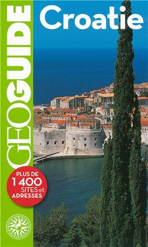 Livre tlcharger croatie de julie subtil nicolas peyrolles for those of you who want to get this croatie kindle book we provide it for free just free download here immediately get this croatie epub book fandeluxe Image collections