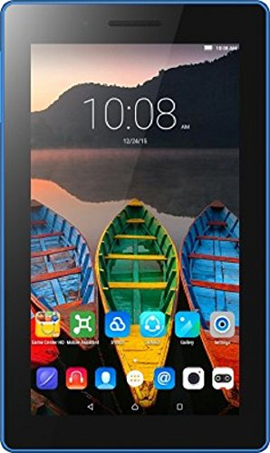 Lenovo-Tab3-7-Essential-TB-710i-Tablet-7-inch-8GB-Wi-Fi-3G-Voice-Calling-Ebony-Black