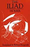 The Iliad (0385059418) by Homer