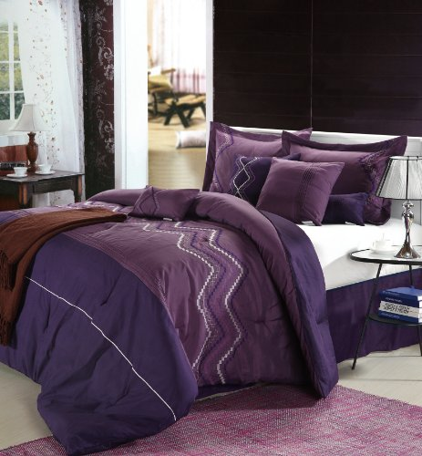 Queen Duvet Covers On Sale front-57410