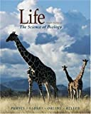 img - for By William K. Purves - Life: Science of Biology: 6th (sixth) Edition book / textbook / text book