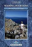 echange, troc Rudolf Abraham - Walking in Croatia