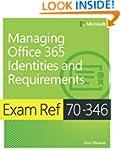 Exam Ref 70-346 Managing Office 365 I...
