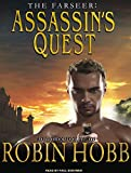 img - for The Farseer: Assassin's Quest book / textbook / text book